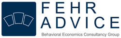 fehr-advice-sidebar-logo